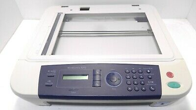 XEROX WORKCENTRE 3210 SCANNER DRIVERS WINDOWS XP