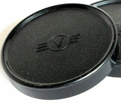 Hasselblad 50385 63mm mount Front Lens cap