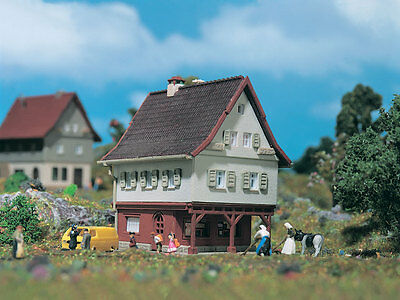 Vollmer 49552 Z Suburban House # New in Original Package #