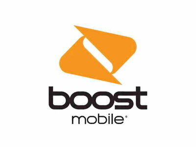 Remotely Flash BYOD Sprint to Boost Mobile Service 4G LTE SPCS YES or No