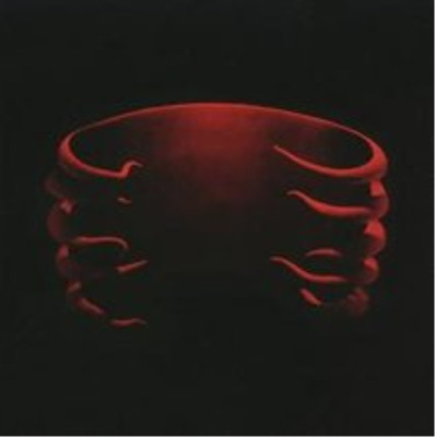 Tool-Undertow (UK IMPORT) CD NEW