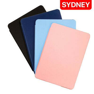 Flip Leather Folio Magnetic Case for Amazon KINDLE Paperwhite 10th PQ94WIF 2019