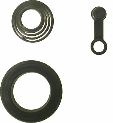 Clutch Slave Cylinder Repair Kit Kawasaki Zxr750 Zxr 750 J 91-92 New
