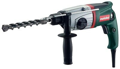 E59 Carbon Brushes Metabo Drill SBE 850 Inputs Screwdriver DWSE 6.3 USE8 Use 8