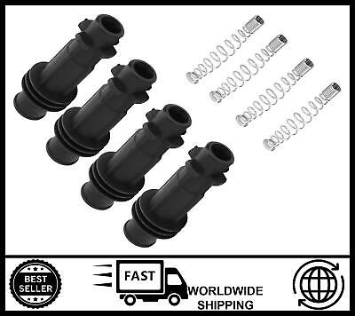 IGNITION COIL PACK SPRING REPAIR KIT FOR Opel / Vauxhall Corsa MK3 1.2 1.4
