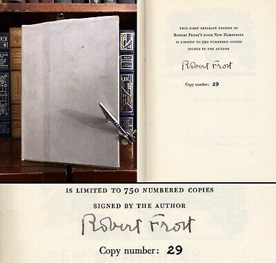 X RARE - Earliest American Book on House & Ship Painting by