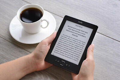 Kindle Book Library 2500 Books Best Sellers on Disc mobi ebook Collection