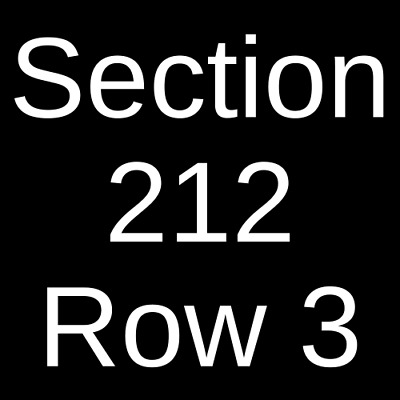 2 Tickets St. Louis Cardinals @ Arizona Diamondbacks 9/25/19 Phoenix, AZ