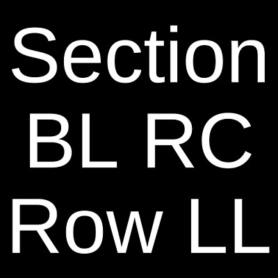2 Tickets Ron White 11/15/19 Majestic Theatre - San Antonio San Antonio, TX