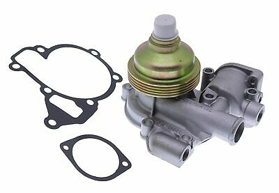 NEW Water Pump for Lister Petter LP LPW Engine 750-40624 3 bolts