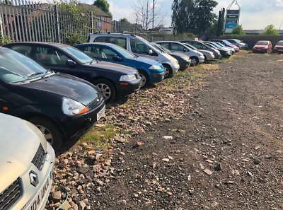 Cars from £295!!! Large Stock!! With MOT!!! Cheap Cars Bargain Prices Quick Sale