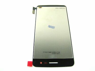 Full LCD Display+Touch Screen Digitizer For LG K8 2017 M210 MS210 US215