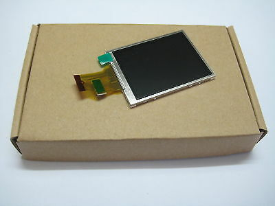 Replacement LCD Screen Display For Canon A1000 A1100 E1