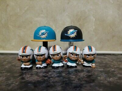 MAD LIDS - COMPLETE YOUR SET! YOU PICK! CHOOSE ONE! 32 TEAMS