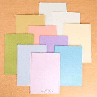 A4 Centura Pearl Card 300gsm (Single Sided Pearlised Craft Card)- ASSORTED