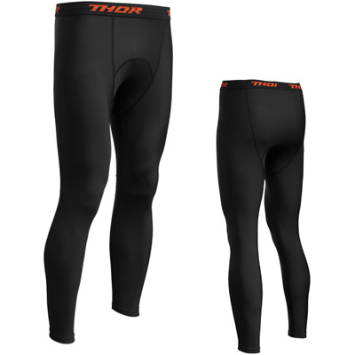 Thor Comp MX Motocross Offroad Pant