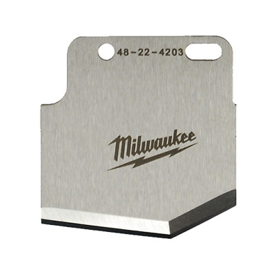 Milwaukee 48-22-4203 ProPex®/Tubing Cutter Replacement Blade