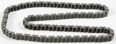 Wiseco CC010 High Performance Cam Chain