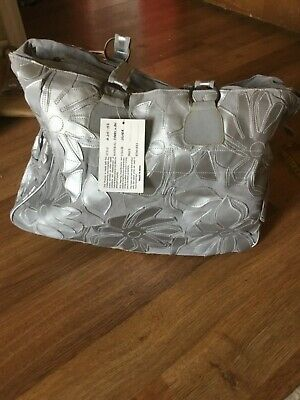 Fashion Duffle Bag Luggage Carry-On Baggage Travel Overnight Weekend Tote