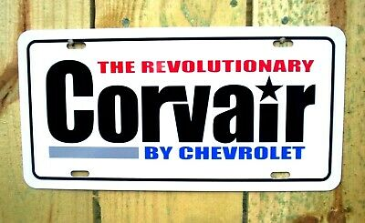 1966 1967 CHEVROLET Corvair Monza Convertible Coupe Sedan ... Ignition Wiring Diagram Corvair on