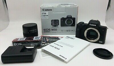 CANON EOS R Mirrorless Camera - 24-105mm Lens Kit (AUST STK