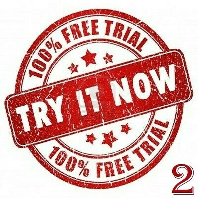 Free Trial 12 Month Iptv (Best Arabic & Uk & Usa & Movies Vod Library) Fhd-Hd-Sd