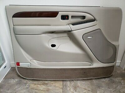 GENUINE BRAND NEW LH REAR OUTER DOOR HANDLE SUITS HYUNDAI I30CW 2008-2012