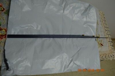 Grandfather Clock chime Rods set of 4 for project or parts