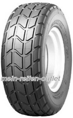 Michelin XP27 340/65 R18 149A8
