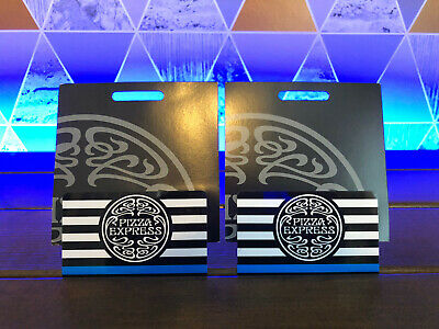 Pizza Express Gift Card | £40 Value | Same Day Dispatch | Fast P&P