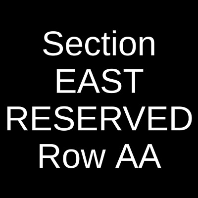 2 Tickets Ween 10/30/19 The Mission Ballroom Denver, CO
