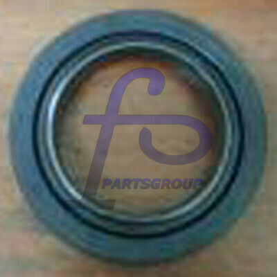 KUBOTA FRONT AXLE Seal Part 34070-13370 on Tractor L3240