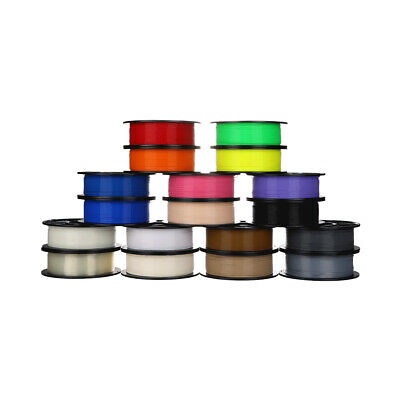 ANYCUBIC Neat Spool No tangle PLA Filament 1.75mm 1KG for FDM Imprimante 3D