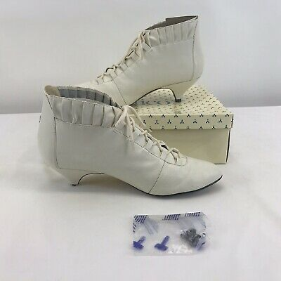 d5aafdc507b Women's Vintage Shoes, Vintage, Clothing, Shoes & Accessories Page 2 ...