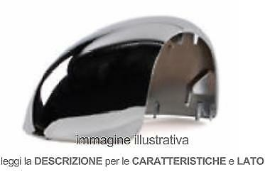 CALOTTA RETROVISORE DX MINI ONE DAL 2002-/> CROMATA