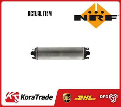 Nrf Intercooler Radiator Nrf 30837