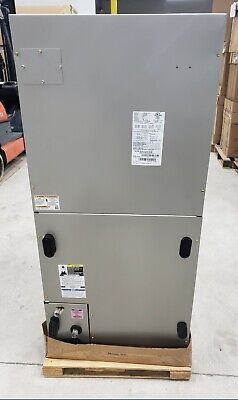 2 TON 17 Seer Bryant Air Conditioning System 187BNC024000