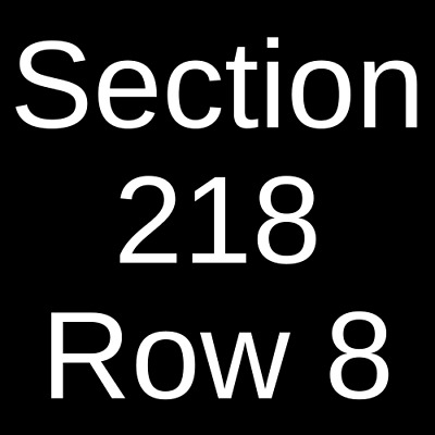 2 Tickets Eric Clapton 9/14/19 Talking Stick Resort Arena Phoenix, AZ