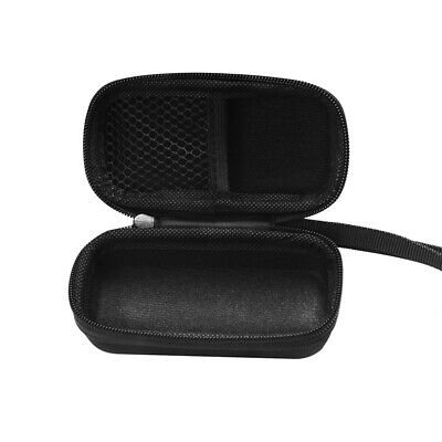 For B&O PLAY beoplay E8 Hard Shell Bluetooth Earphone Storage Case Portable Bag