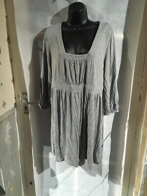 Ellos Ladies Dress Size 18, Beautiful Design, Brand New Without Tags, Lovely