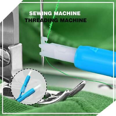 🔥100%Original🔥 Needle Threader Insertion Tool Applicator To Sewing Machine Sew