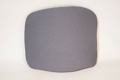 McCarty's Sacro Ease Standard Seat Cushion Foam for Back Support Car /Chair $150