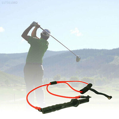 2624 69cm Strength Trainer Strong Trainging Aids Outdoor Golf Swing