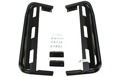 Polaris Rzr Rock Sliders       2878286
