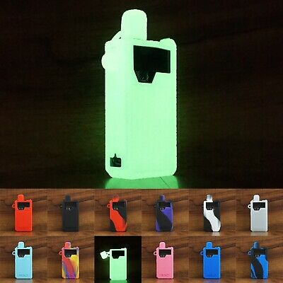 ModShield for GeekVape FRENZY Silicone Case ByJojo Geek Vape Protective Cover
