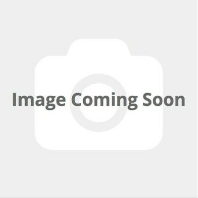 NATIONAL SCIENTIFIC C4015-96A Clr Glass Polyspring Conical Insert, Pulled Point