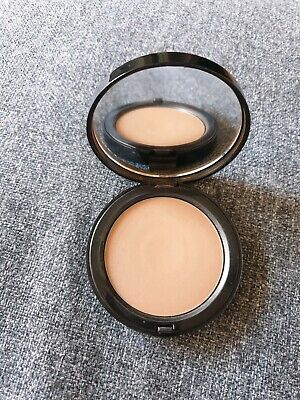 Bobbi Brown Bronzing Powder - # 1 Golden Light 8g Bronzer