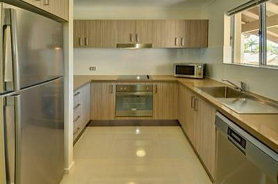 NEW ! COMPLETE  KITCHEN $14,250 value ........ BEAUTIFUL