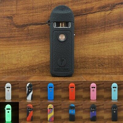 ModShield for Lost Vape Lyra Silicone Case ByJojo Protective Cover Shield