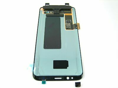 Full LCD Display+Touch Screen Digitizer For Samsung Galaxy S8 SM-G950~Frame
